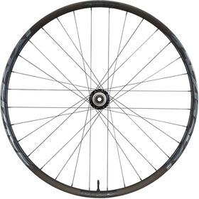 """Race Face Aeffect R 30 eMTB Rear Wheel 29"""" 12x148mm Shimano MS"""